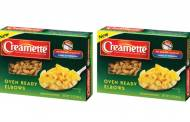 TreeHouse Foods to acquire Riviana Foods pasta brands for $242.5m