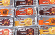 Gâto launches new Protein 'n' Cream range