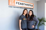 Feast & Fettle raises $1.2m to expand production in New England