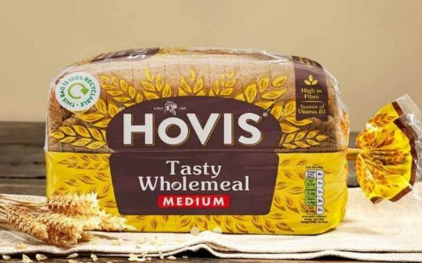 Private equity firm Endless acquires Hovis for undisclosed sum