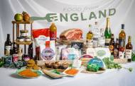 Food from England forms to give collective voice to producers