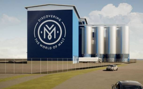 Viking Malt Group to build new €90m malting house
