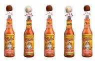 McCormick to acquire Cholula Hot Sauce in $800m deal