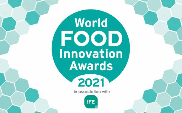 World Food Innovation Awards 2021: What are the judges looking for? (Part 2)
