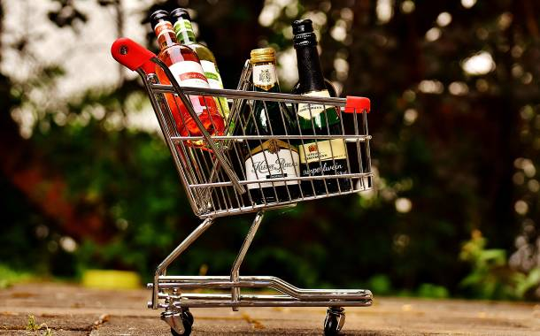 Delivery firm GoPuff buys alcohol retailer BevMo! for $350m