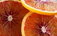 Unifrutti buys Italian blood orange producer Oranfrizer