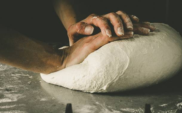Crust & Crumb to boost pizza production with £5.8m investment