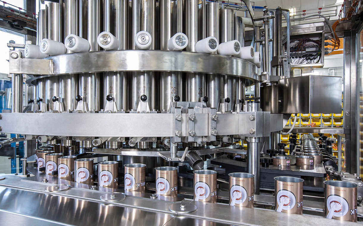 ATS to buy food and beverage equipment supplier CFT