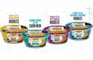 Lee Kum Kee introduces new ready-to-eat rice and noodle bowls