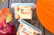 Organic baby food start-up Little Spoon secures $22m in financing