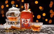Alcoholic tea brand Noveltea secures £1.4m investment