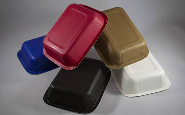 May River Capital buys food packaging company PaperTech