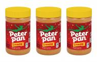 Post Holdings to acquire Peter Pan peanut butter brand from Conagra