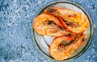 Recreating the flavours of the sea: Plant-based seafood taste developments in 2021