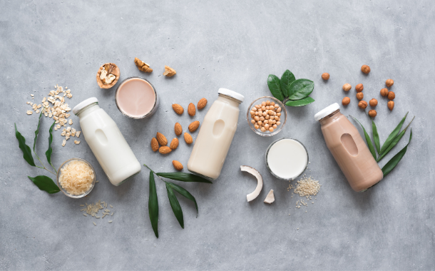 Prinova launches new plant-based premixes