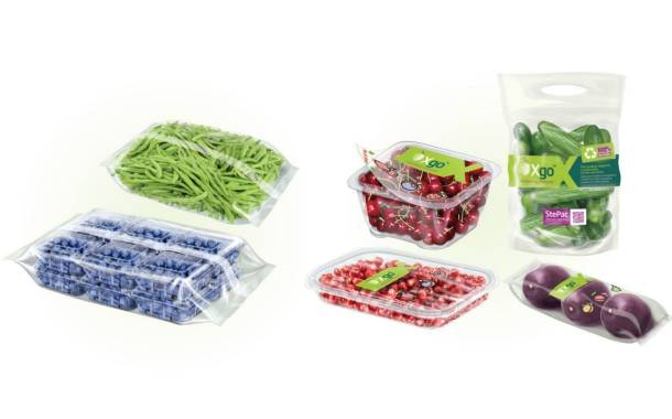 Nili Capital Partners buys packaging manufacturer StePac