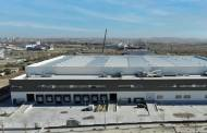 Liquibox inaugurates new flexible packaging factory in Spain