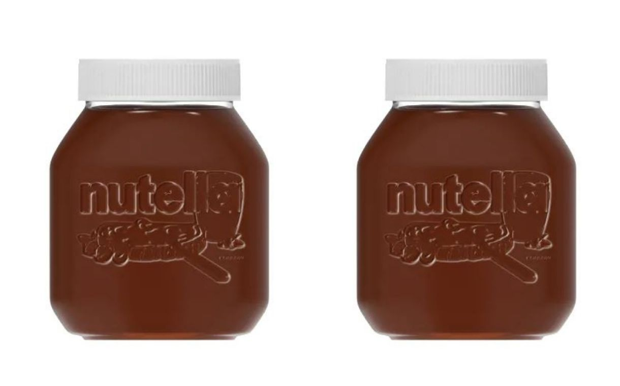 Ferrero unveils new partnerships to advance packaging goals