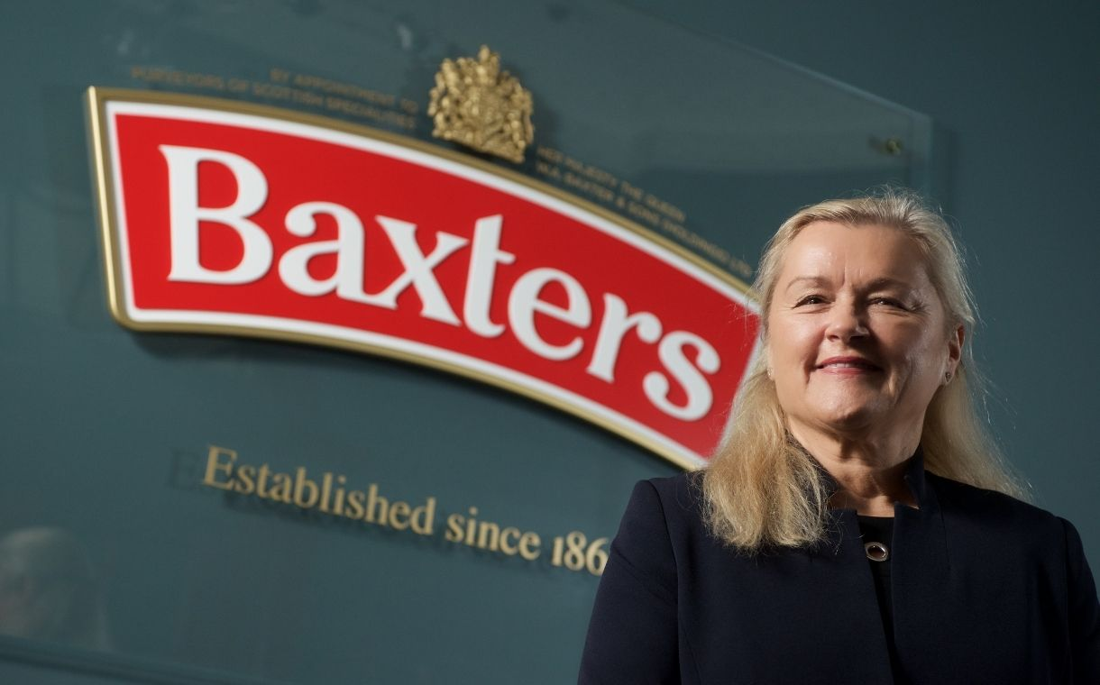 Baxters Food Group buys Truitt Bros to expand US operations