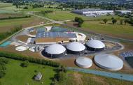 Weltec Biopower's €11m biomethane plant in France begins operations