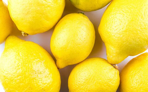 The Natural Fruit Company buys Spanish lemon business Frugarva