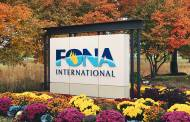 McCormick acquires Fona International for $710m