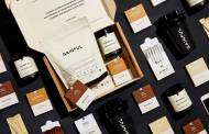 Personalised nutrition brand Gainful secures $7.5m in Series A funding