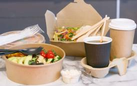 SCG Packaging completes purchase of Go-Pak UK