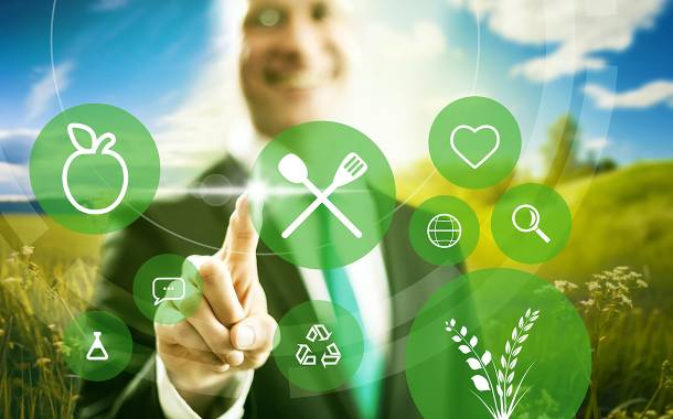Choosing the right partner to digitalise engineering and plant design in the F&B industry