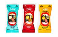 Hilo Life's keto snack mixes expand into US grocery stores