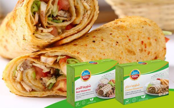 Agthia enters halal processed protein sector with Nabil Foods acquisition