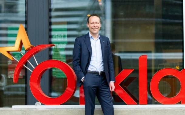 Orkla announces major restructuring and series of appointments