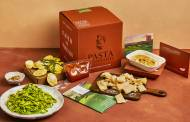 Barilla acquires fresh pasta recipe box firm Pasta Evangelists