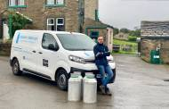 ETF Partners invests £5m in plastic-free grocery delivery firm