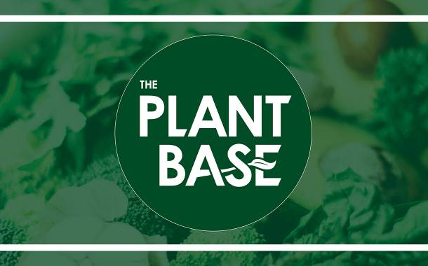 FoodBev introduces...The Plant Base