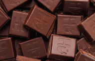 Mondelēz finalises acquisition of Hu Master Holdings