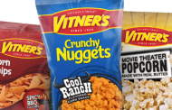 Utz Brands to acquire Vitner's snack brand