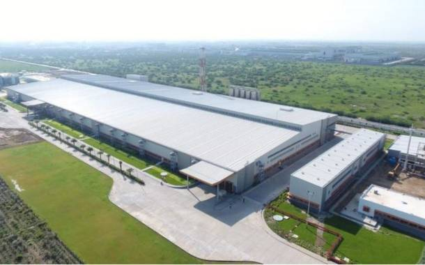 UFlex to boost capacity at aseptic liquid packaging facility