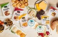 So Delicious Dairy Free debuts cheese alternatives