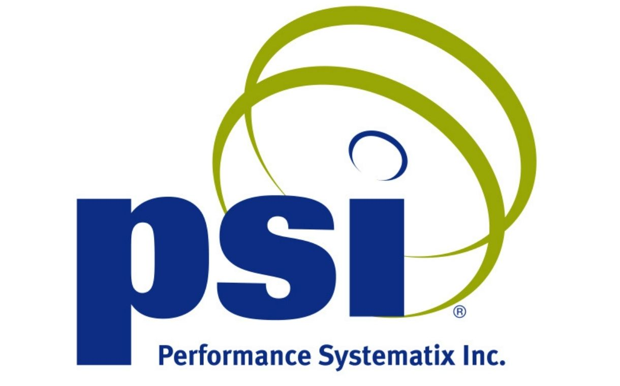 Selig Group buys packaging venting solutions firm Performance Systematix