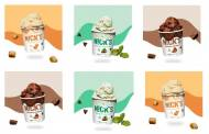 Nick's joins forces with Perfect Day for ice cream launch
