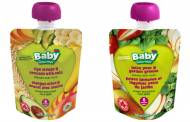 Hero Group purchases Baby Gourmet