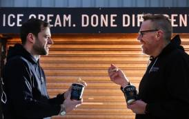 Ice cream maker Northern Bloc secures 'seven-figure' investment
