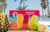 Tropicale Foods acquires Paleteria La Michoacana