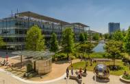 Pladis to move head office to Chiswick Park, London