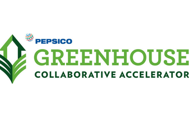 PepsiCo selects ten finalists to join fifth Greenhouse Accelerator