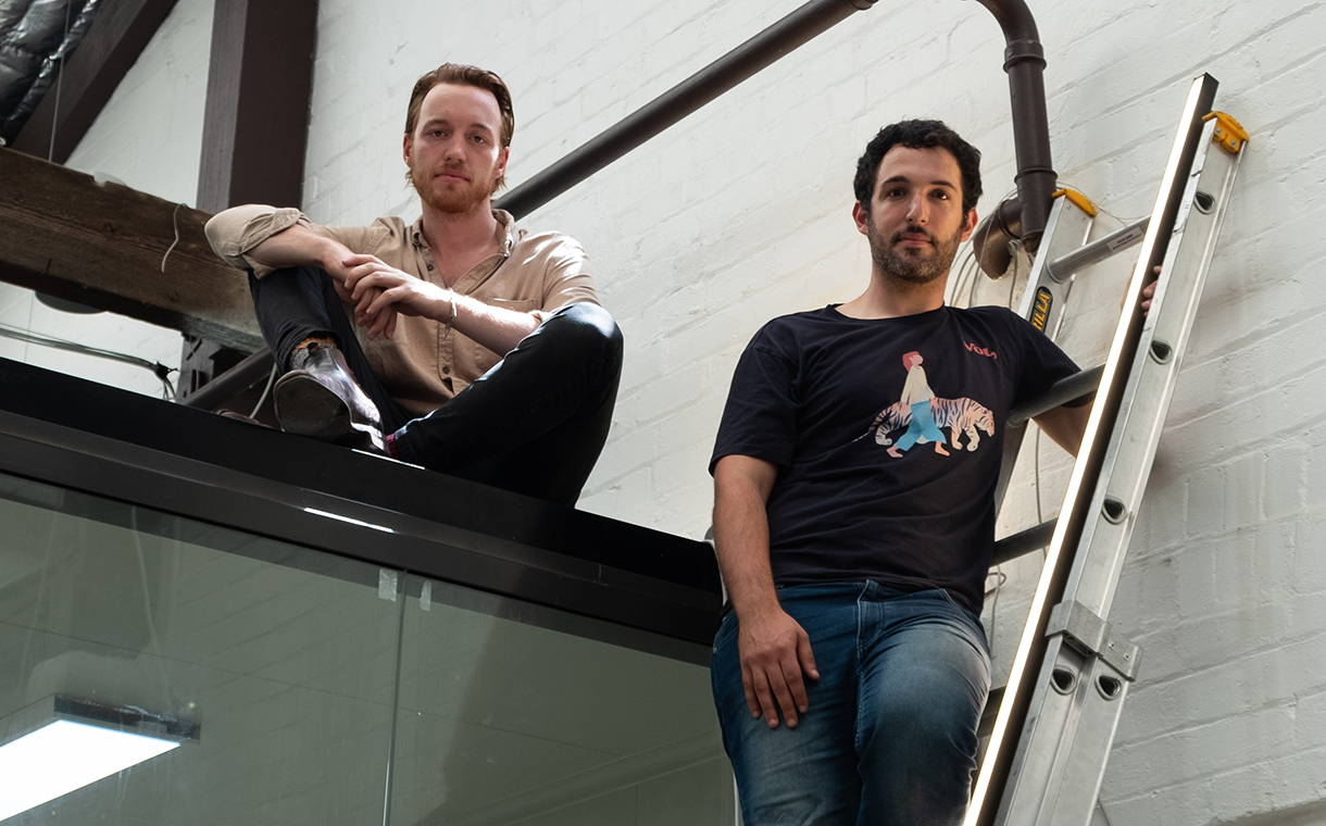 Producer of lab-grown kangaroo meat Vow raises $6m in seed funding