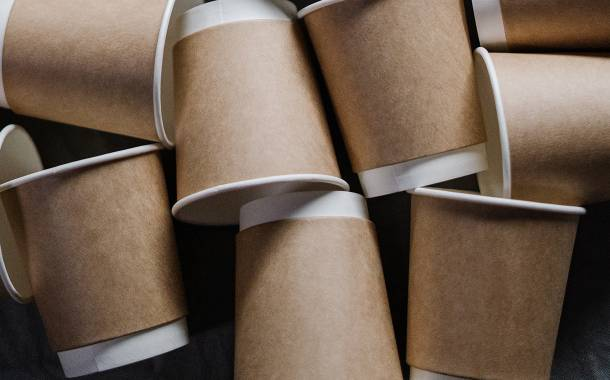 Huhtamaki to relocate Malaysia paper cup manufacturing facility