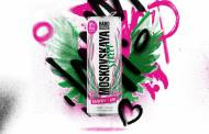 ABG launches Moskovskaya Street hard seltzer in two varieties
