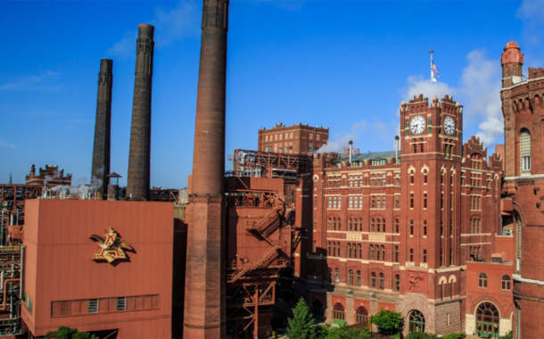 Anheuser-Busch announces $1bn investment to drive US economic recovery